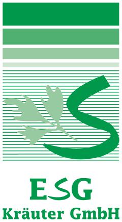 Logo ESG Kräuter GmbH